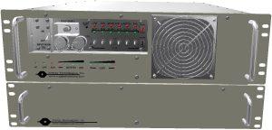 01-1451AC PowerStation UPS 3kVA-01a