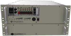 ETI0001-1453 front panel