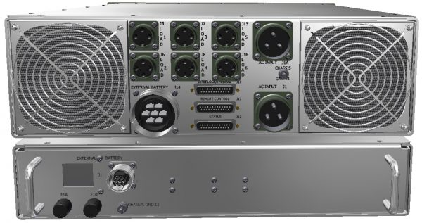 ETI0001-1453 rear panel